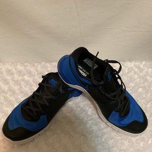 NWT Men's Nike Metcon 2 AMP-X Sneakers. Sz 9